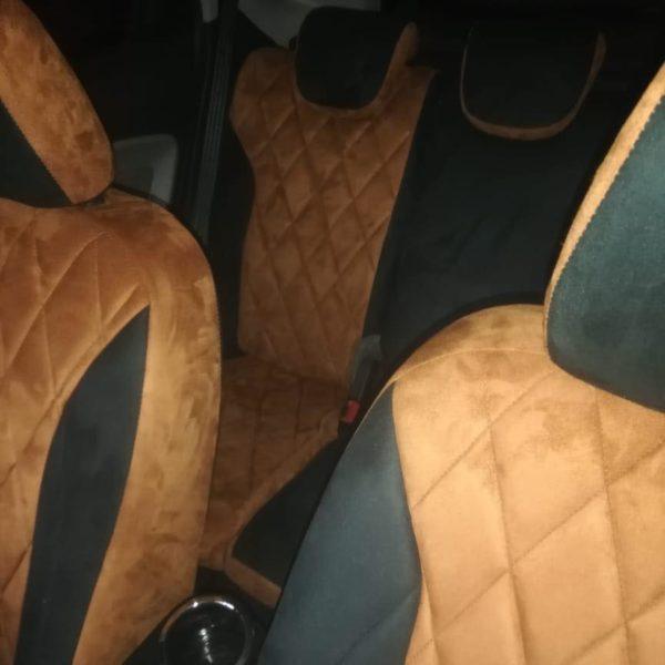 car upholstery dubai 8