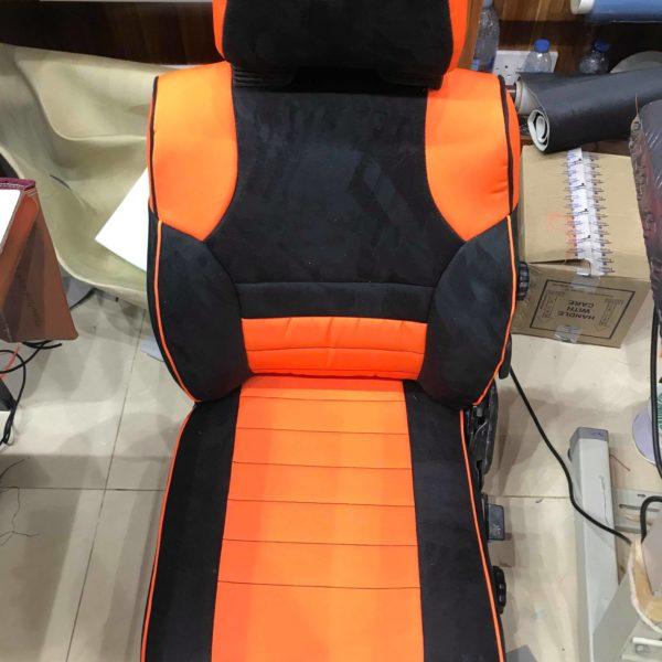 car upholstery dubai 17