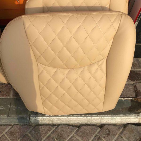 car upholstery dubai 14