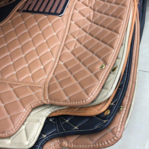 car upholstery dubai 20