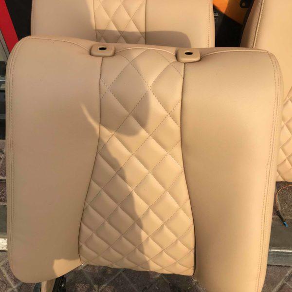 car upholstery dubai 3