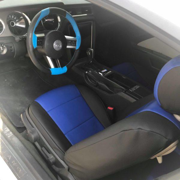 car upholstery dubai 19