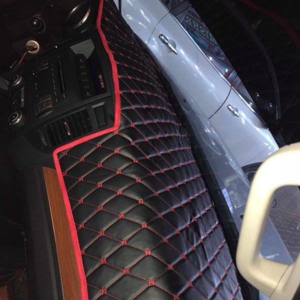 car upholstery dubai 15